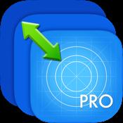 Asset Catalog Creator Pro app review
