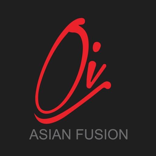Oi Asian Fusion