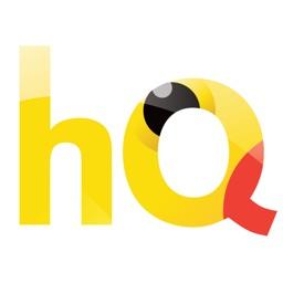 Qnary hQ