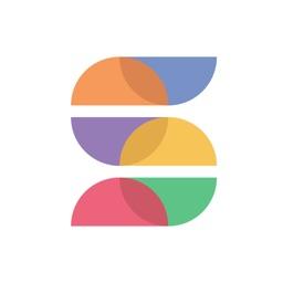 Shake - A social network
