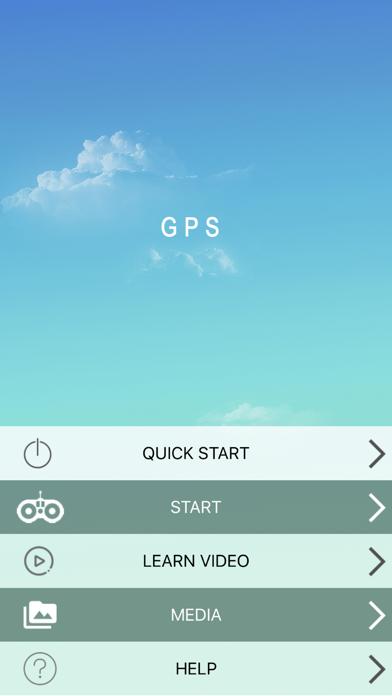 点击获取Sky Rider GPS