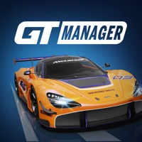 GT Manager free Resources hack