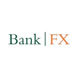 BBFX VertexFX Trader