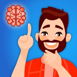 Brain Game - Brain Test