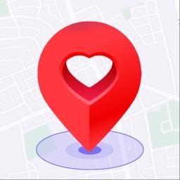 Bae: Location Tracker - Family