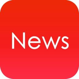 看新闻学英语 - 生词自动加入生词库