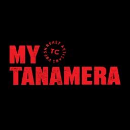 MyTanamera