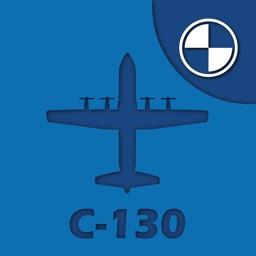 AWBS C-130