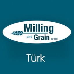 Milling and Grain Türk