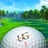 Ultimate Golf! - iPhoneアプリ