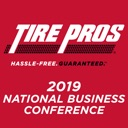 Tire Pros National Conference