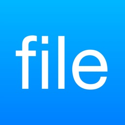 MyFiles: File Manager Explorer