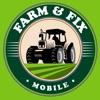 Farm&Fix