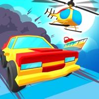 Shift Race: epic racer 3d game Hack Coins Generator online