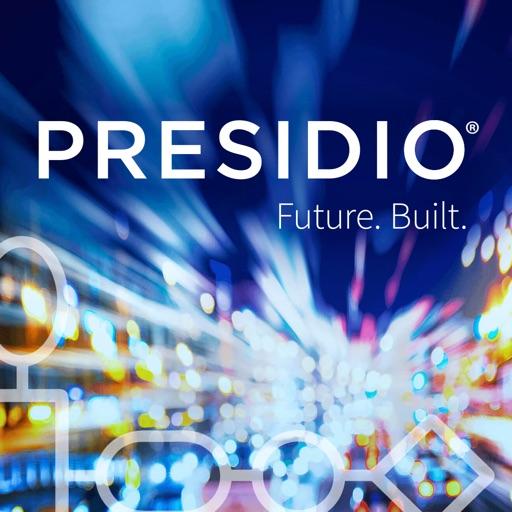 Presidio Events
