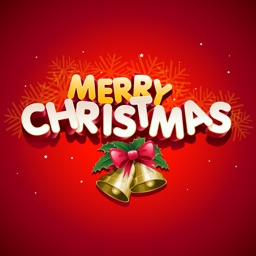 Merry Christmas Celebration!