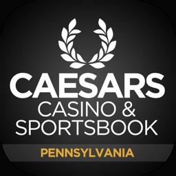 Caesars Casino & Sportsbook PA