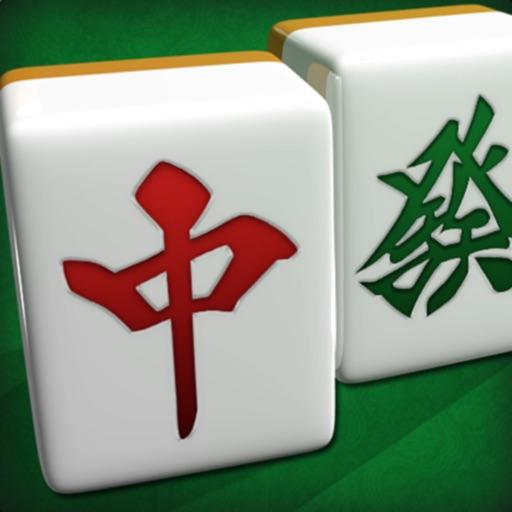 Dragon Mahjong games