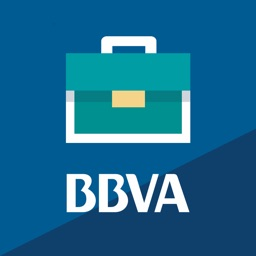 BBVA Compass net cash | USA