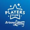 AZ Lottery Players Club