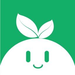 种草生活 - 网购打折反利平台
