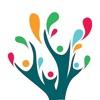 Taqaddam Life Skills - iPhoneアプリ