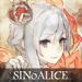 SINoALICE Hack Online Generator