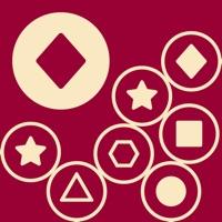 Codes for Rhombus Simplex Hack