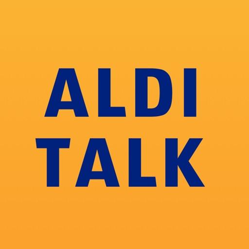 Aldi Talk Israel