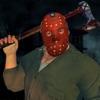 Scary Jason 3D: Riddle Houseアイコン