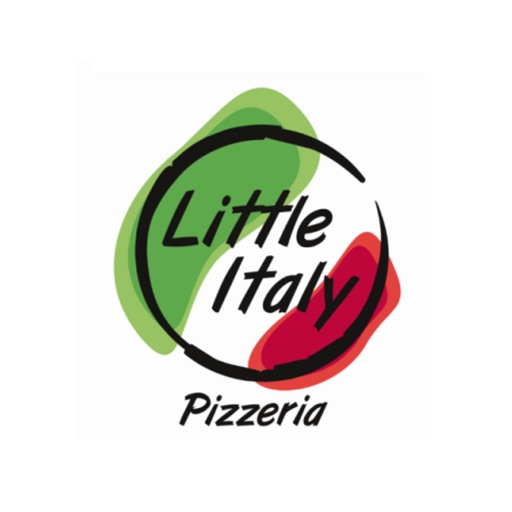 Pizzeria Little Italy