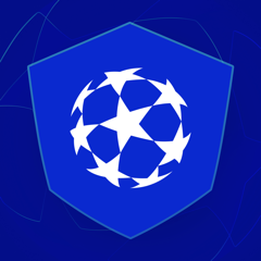 UEFA Champions League: Games