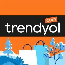 Trendyol - Online Alışveriş