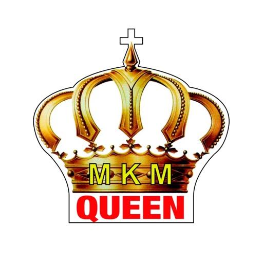 Queen Pizza KKC