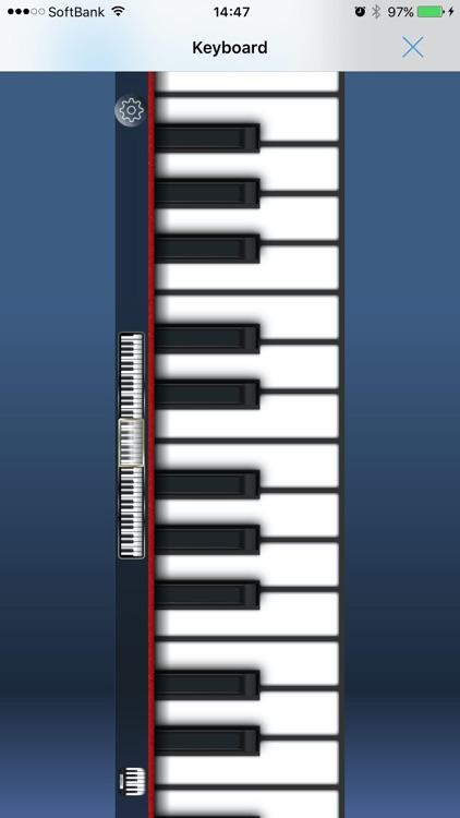 Piascore - Smart Music Score screenshot-4