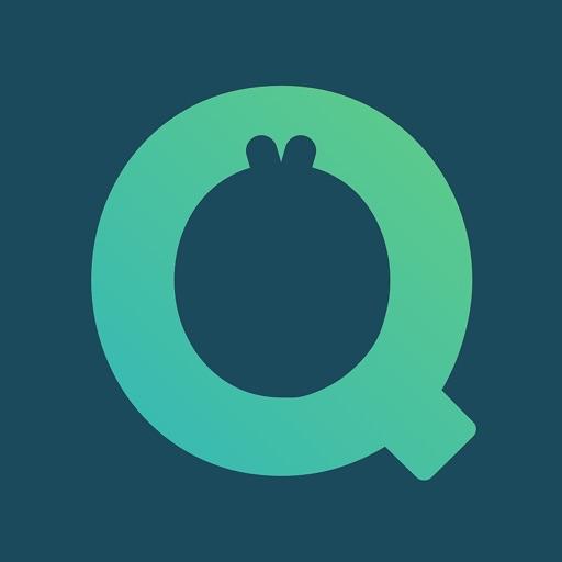 Qube - Get Together