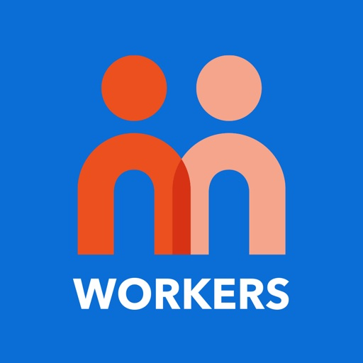 Connect Job Workers