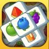 タイルブラスト-楽しいパズルゲーム - iPhoneアプリ