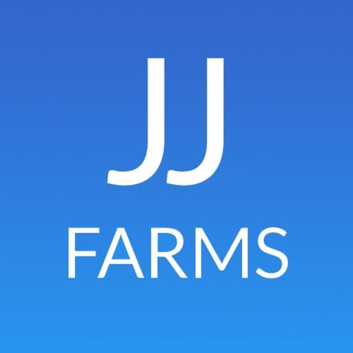 Jj Farms By J J Farms Creamery Inc