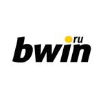 bwin.ru - ставки на спорт на пк