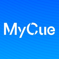 MyCue Business