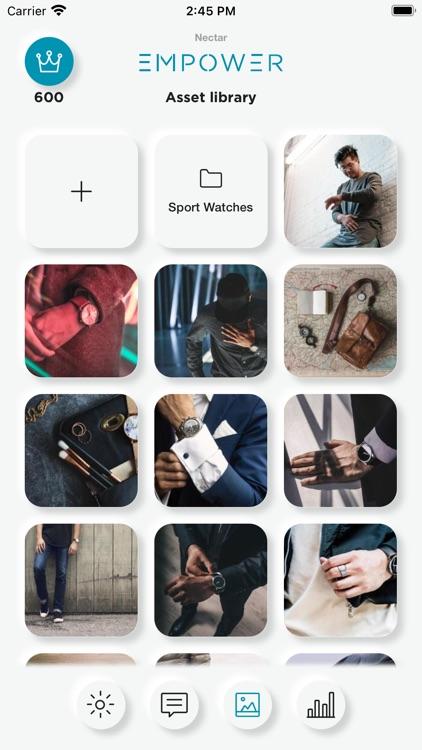 Empower Digital Marketing screenshot-6