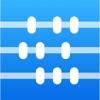 生意记账本-财务记账做账管理工具