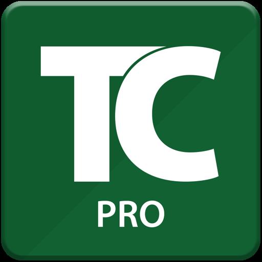 TurboCAD Pro 11