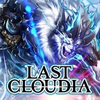 LAST CLOUDIA free Crystals hack
