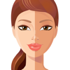 Skin Tanner - Innovative Software Solutions, LLC