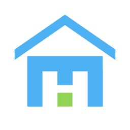 EasyHome - 基于易能森(EnOcean)无线标准