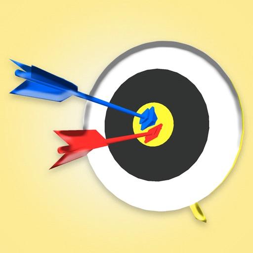 Archer Race 3D