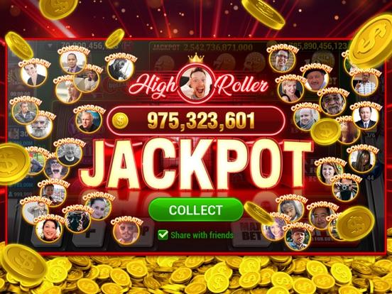 ottawa casino petoskey Online