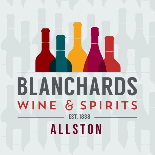 Download Blanchards - Allston free for iPhone, iPod and iPad